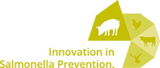 Innovation in Salmonella Prevention
